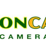 Cotton Carrier, sistema para transportar cámaras de fotos