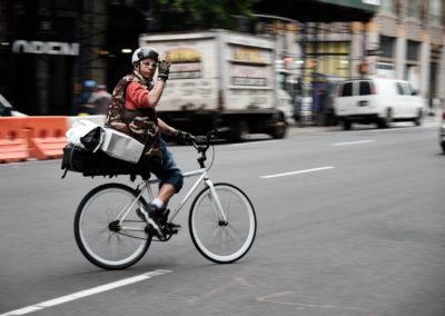 Curso-Online-de-viajes-Fotoclass-Travel-03-01