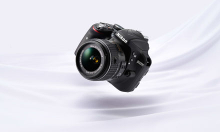 Novedades Nikon CES 2014