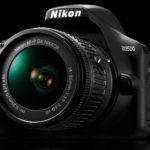 Nikon D3500, la nueva cámara DSLR para iniciarse