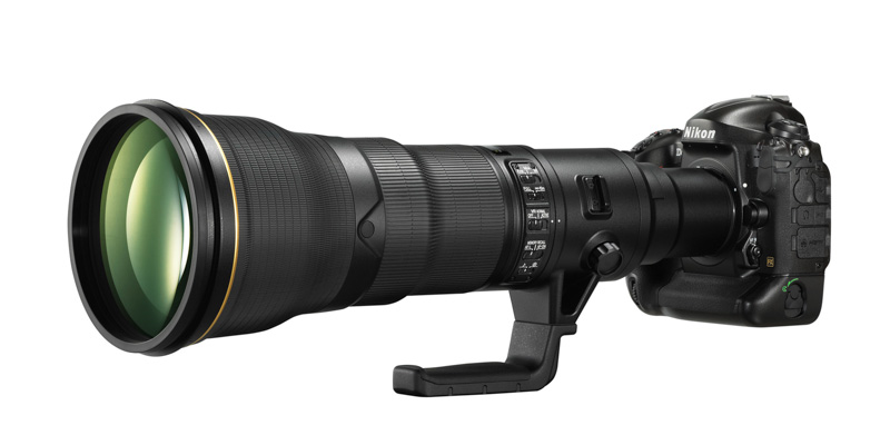 D4_800mm_for_DA.high