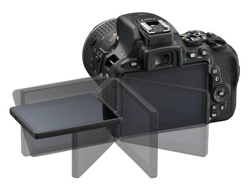 D5500_BK_18_55_LCD_4.high