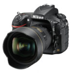 Nikon D810A, la Nikon para astrofotografía