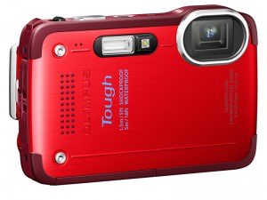 DI_TG-630_red__Product_350_XTL