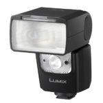 Nueva Panasonic Lumix GH4, con grabación de vídeo a 4K
