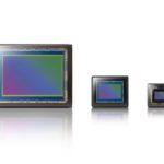 Lo que deberías saber antes de comprar una cámara de sensor pequeño