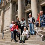 """Así fue el Curso de Fotografía """"Fotowalk Barcelona 1"""" del 18 de junio de 2016"""