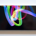 """Light Painting"" con tu Smartphone"