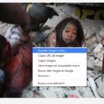 AFP y Getty Images culpables por infringir los derechos de autor del fotoperiodista Daniel Morel