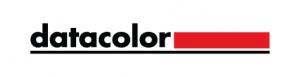 Datacolor_no_tagline Kopie