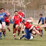 Consejos para fotografiar deportes