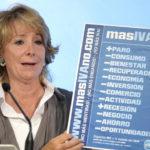 El IVA sube, pero NATURPIXEL mantiene los precios de los Cursos de Fotografía