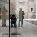Curso de Fotografía Fotowalk Girona 2, 25 de mayo de 2013