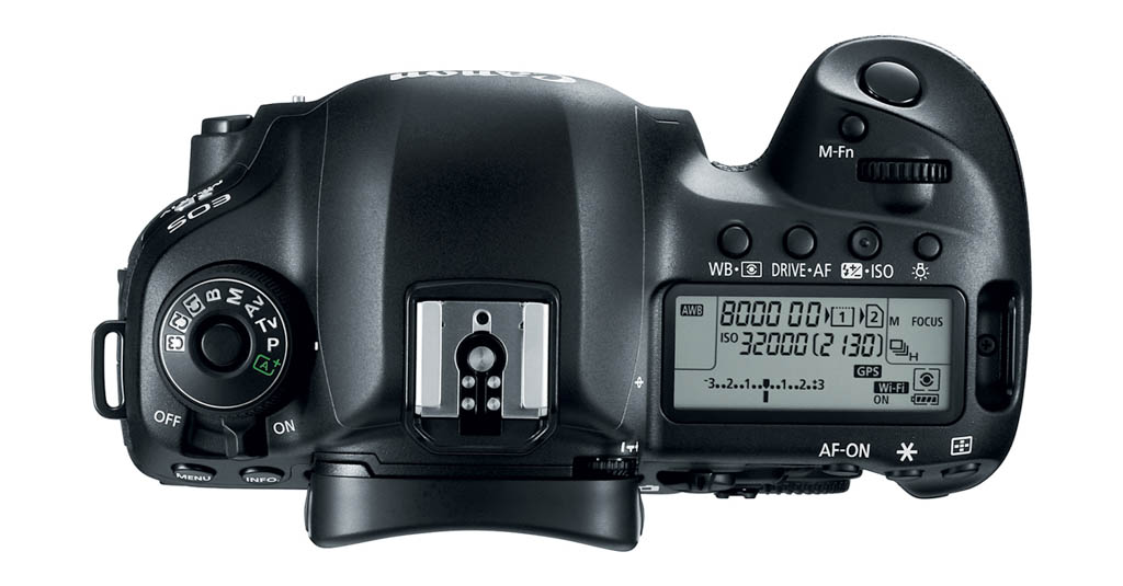 EOS-5D-MarkIV-body-top-hiRes