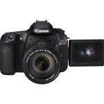 Nueva Canon EOS 60Da, cámara para astrofotografía