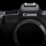 Canon anuncia el desarrollo de la EOS R5 y nuevos objetivos RF