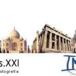 IMAtoria y su primer concurso de fotografía internacional