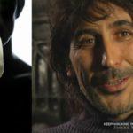 FOTOACTITUDES: Reto de Eugenio Recuenco y Ganadores Gervasio Sánchez
