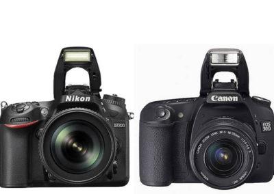 F2 Flash-Cam1