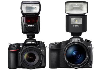F2 Flash-Cam2