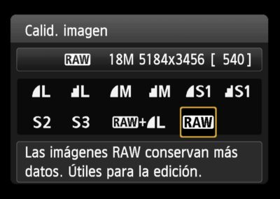 F2-Raw-Canon
