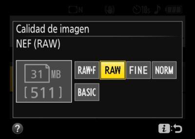 F2-Raw-Nikon