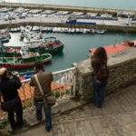 Curso de Fotografía Fotowalk Donostia 2, 24 de noviembre del 2012