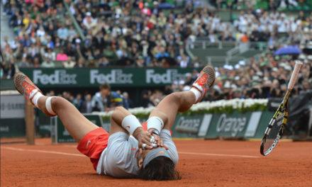Las fotos del 2013 de France Presse
