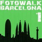 Cursos de fotografía en Barcelona y Donostia