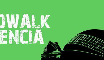 Curso de fotografía en Valencia. Fotowalk Valencia 1