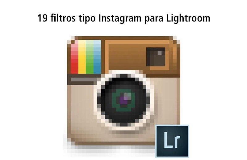 Filtros_tipo_instagram