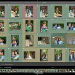 Cómo editar o revelar mis fotografías (método personal)