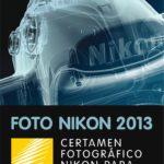 Abierto el plazo para inscribirse al FOTO NIKON 2013