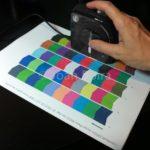 Colormunki (II). Como calibrar una impresora con Colormunki Photo, de X-Rite