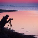 FOTOCLASS 2 el curso online de Fotografía de nivel intermedio
