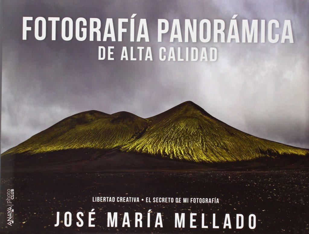Fotografía Panorámica De Alta Calidad (Photoclub)