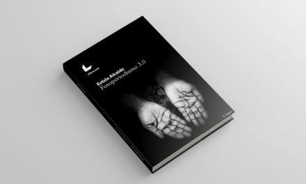Fotoperiodismo 3.0, un libro de Estela Alcaide