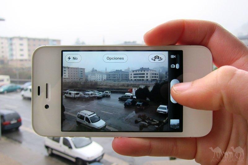 Fotos-con-iPhone