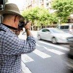 Fotowalk Donostia 1