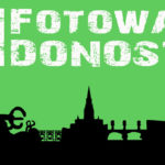 "Curso de fotografía en Donostia: ""Fotowalk Donostia 1. Iniciando"""