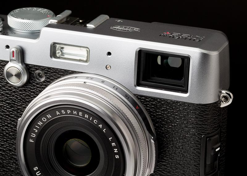 Fuji-X100T-005