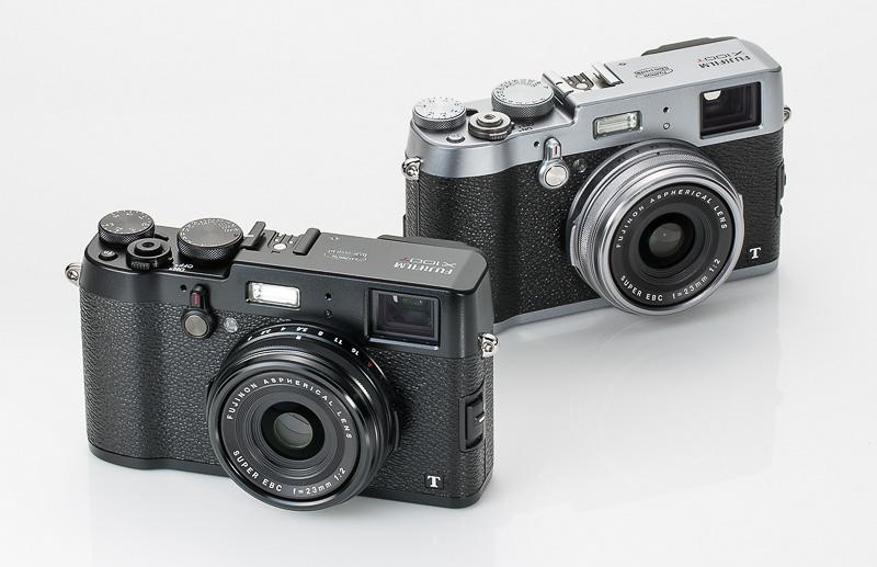 Fuji-X100T-014