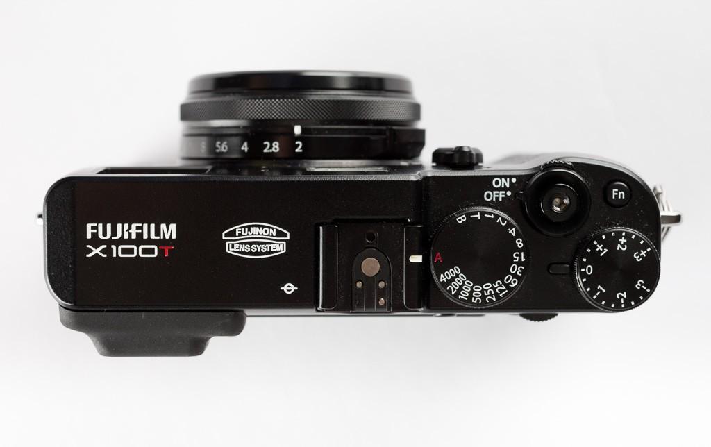 FujiX100T-Vistes-001