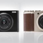 Fujifilm XF10, la nueva compacta premium del sistema X