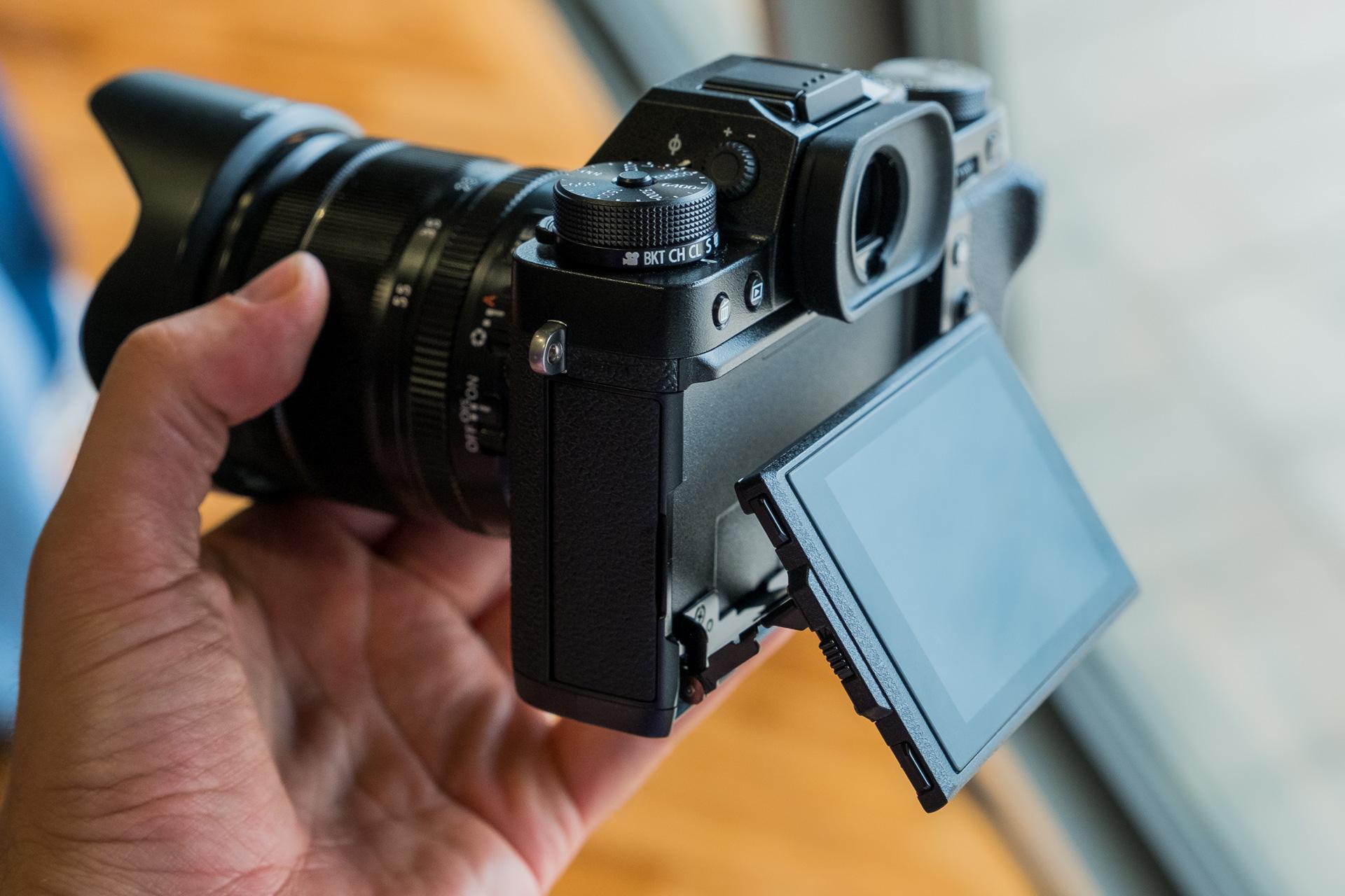 Fujifilm_X-T2_003