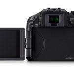 Nueva Panasonic Lumix G6 y nuevo zoom 14-140mm