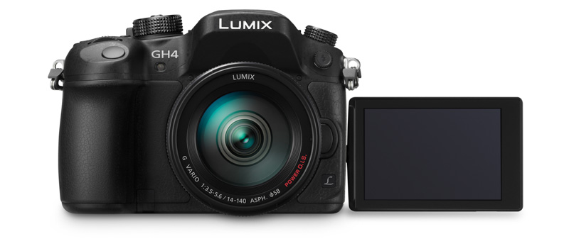 GH4_H_FS14140_front_LCD