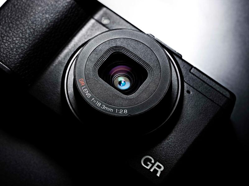 GR_Lens_ring