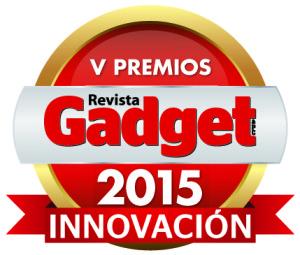 Gadget GG15 INNOVACION
