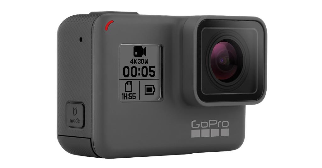 gopro-hero5-black-001